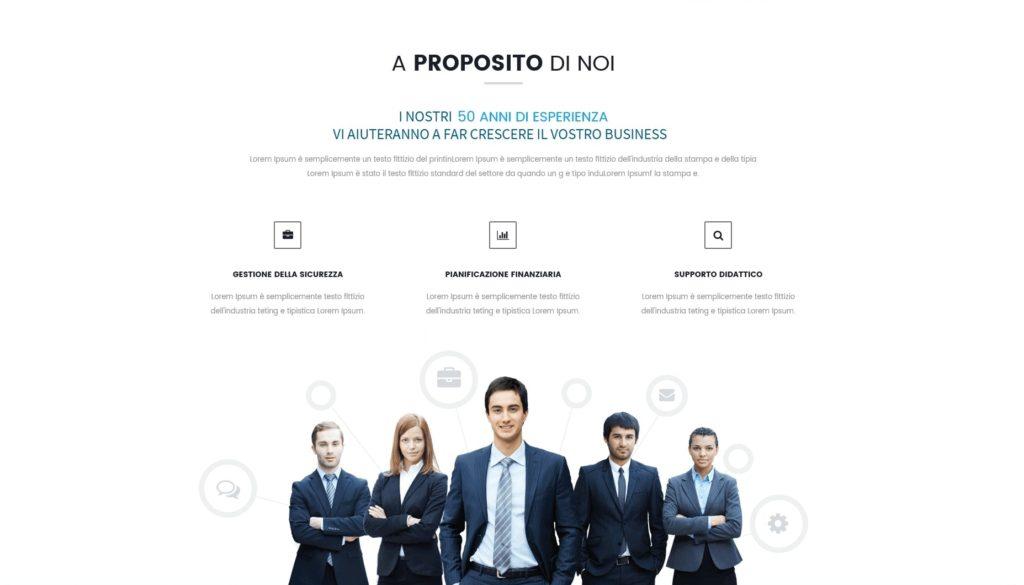 Sito-web-Commercialisti-screenshot-2