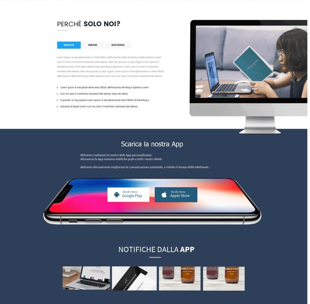 Sito-web-Commercialisti-screenshot-4.1