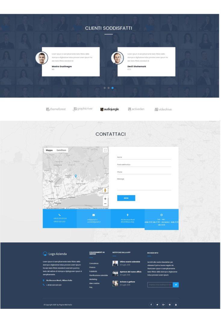 Sito-web-Commercialisti-screenshot-6