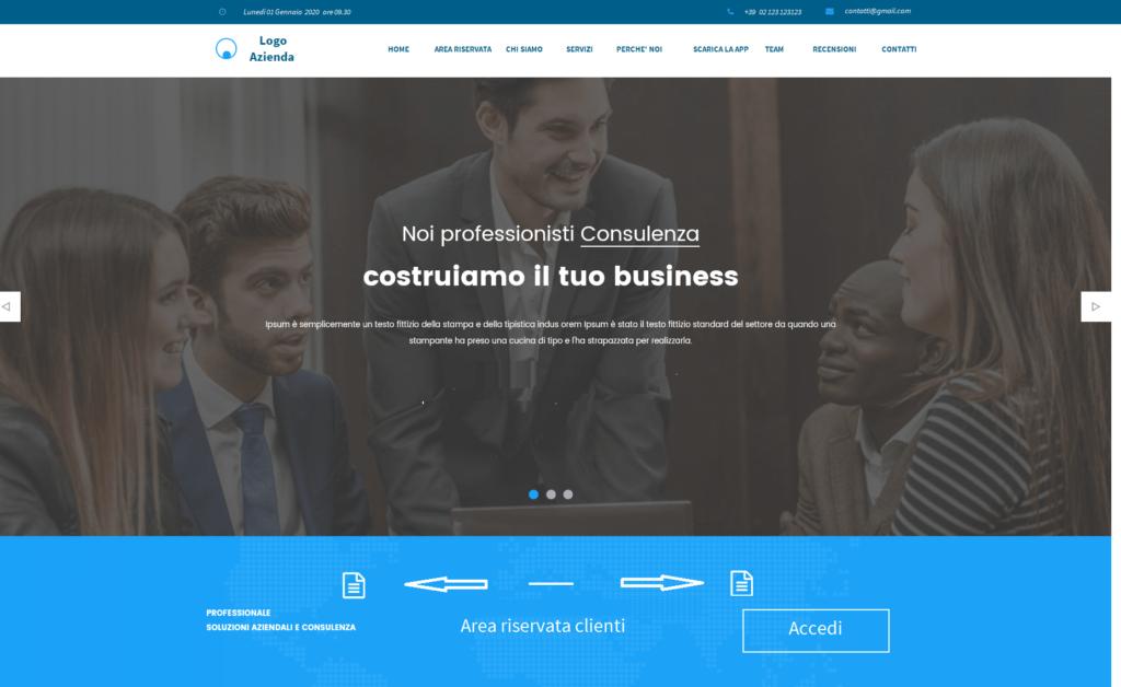 Sito-web-Commercialisti-screenshot-min