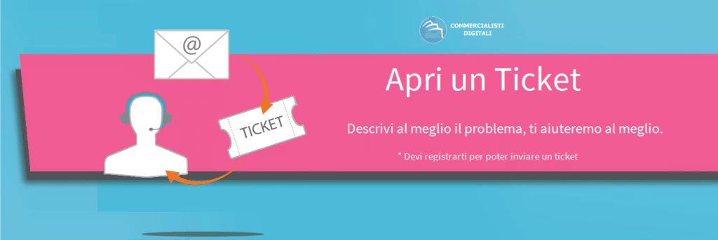 Apri-ticket-commercialisti-digitali