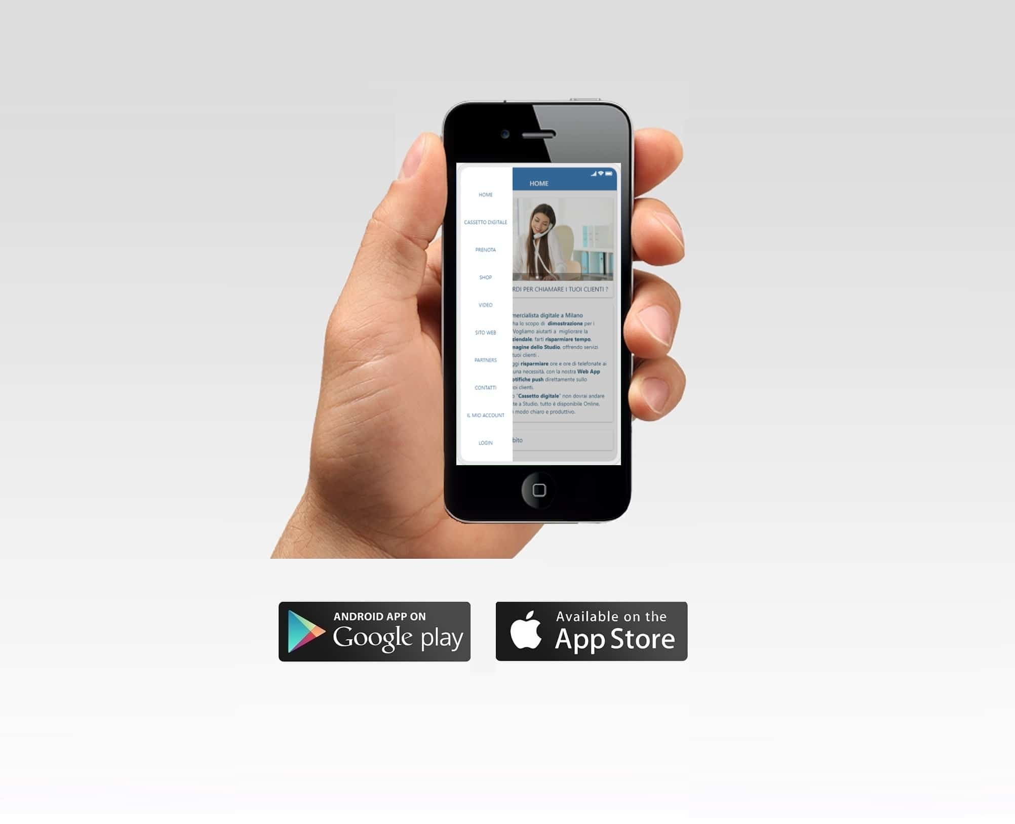 Web-App-avvocati digitali