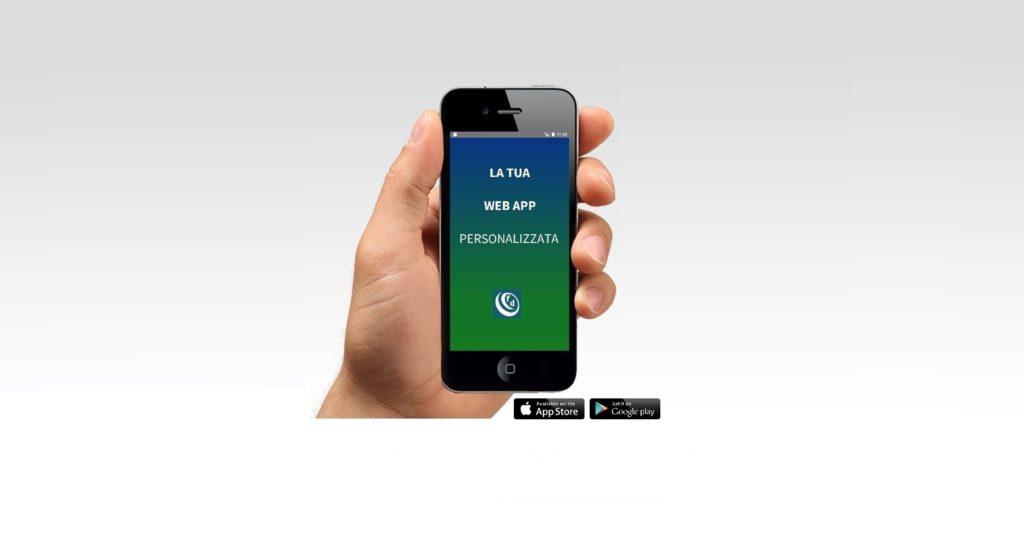 Web-App-Commercialisti-Digitali.store-