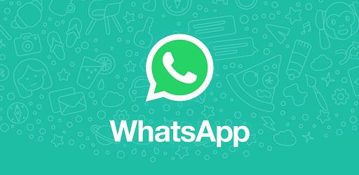 collegamento a whatsapp